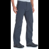 Kuhl Destroyr Pants   Men's, Carbon, 30 Waist, Short Inseam
