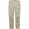 Kuhl Generatr Pant   Men's, Desert Khaki, 30 Waist, Short Inseam