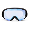 Zeal Optics Slate Replacement Goggle Lens-Sky Blue Mirror zop0074-Sky Blue Mirror