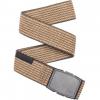 Arcade Belts Edmond Belt - Mens, Brown/Caramel, One Size