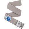 Arcade Belts Drake Belt - Mens, Medium Grey, One Size,  Grey-OSFA