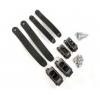 Karakoram Backcountry Spare Parts Kit Alpine Primes