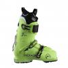 Roxa R3 130 TI IR - Freeride Series Ski Boots, Limon, 26/26.5