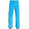 686 Quantum Thermagraph Pant - Mens, Bluebird, Large