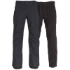 686 Smarty 3-in-1 Cargo Pant - Mens, Black, Large