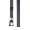 686 Stretch Tool Belt - Mens, Black Herringbone, Large