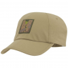 Outdoor Research Ferrosi Cap, Unisex, Cafe, One Size
