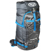 Backcountry Access Stash 40 Pack-Black
