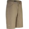 Arc'teryx Pemberton Short - Men's, Ordos, 32 Waist