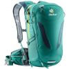 Deuter Compact EXP 12 Daypack, Alpinegreen Midnight