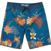 Billabong Sundays Og Boardshorts - Mens, Blue, 31