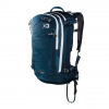 G3 Cabrio 30L Backpack, 30 L, 00