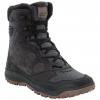 Jack Wolfskin Vancouver Texapore High Winter Boots - Men's, 8, Phantom