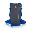 Arva Explorer 26 Snow Packs, Blue/Grey