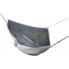 Ultimate Survival Slothcloth Bug Hammock
