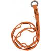 Cmi Cmi Anchor Sling 40 Orange Anchor1 40 Orange