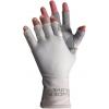 Glacier Glove Islamorada Sun Glove L