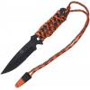 Ultimate Survival Paraknife 4.0 Pro