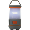 Ultimate Survival 14 Day Led Lantern