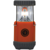 Ultimate Survival Ready Lantern