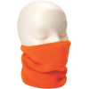 Artex Knitting Mills Blaze Facemask