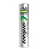 Energizer e2 900 mah AAA Rechargeable NIMH Batteries NH12BP-2