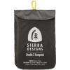 Sierra Designs Studio 2 Footprint