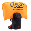 Backcountry Access Float 42 Avalanche Airbag 2.0, Black