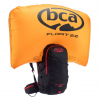 Backcountry Access Float 32 Avalanche Airbag 2.0, Black