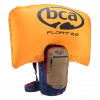 Backcountry Access Float 22 Avalanche Airbag 2.0, Navy/Tan