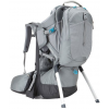 Thule Sapling Elite, Dark Shadow/Slate
