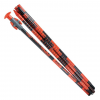 Backcountry Access Stealth 300 Carbon Avalanche Probes, 300 cm