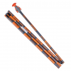 Backcountry Access Stealth 330 Avalanche Probes, 330 cm
