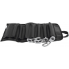 Singing Rock Ice Screw Storage Bag
