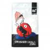 8BPLUS Premium Climbing Crushed Chalk, 250G