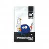 8BPLUS Premium Climbing Powder Chalk, 100G