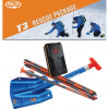Backcountry Access T3 Avalanche Rescue Package