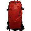 RMU Core 35 Pack-Red