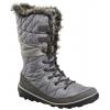 Columbia Heavenly Omni-Heat Winter Boot - Women's-Zuc/Bright Copper-Medium-6.5