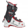 SCOTT Cosmos III Ski Boot, White/Black, 26.5