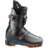 Dynafit PDG 2 Ski Boot, Black/Orange, 24.5