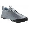 Arc'Teryx Konseal FL Approach Shoe- Women's, Freezing Fog, Petrikor, 10,  2449242