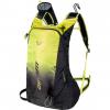 Dynafit Speedfit 28 Backpack, Black/Neon Yellow