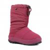 Bogs Snowday Winter Boots - Kids, 1