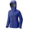 Mountain Hardwear BoundarySeeker GORE-TEX Gloves, Black, Large