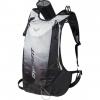 Dynafit Speed 20 Backpack, Black/White