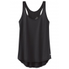 prAna Revere Tank - Women's, Black, Large
