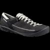 Demo, Salewa Alpine Road Approach Shoe - Men's-Black/Grey-Medium-9