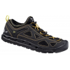 Demo, Salewa Swift Watersport Shoe - Men's-Indio/Gold-Medium-9