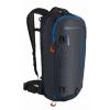 Ortovox Ascent 22 Backpack, Black Anthracite, 22 Liter
